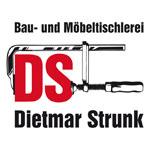 dietmar_strunk