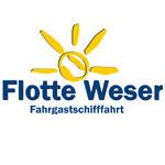 flotte_weser