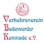 verkehrverein_bodenwerder_kemnade