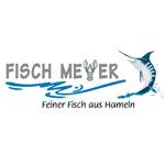 fisch-meyer