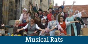 musical-rats